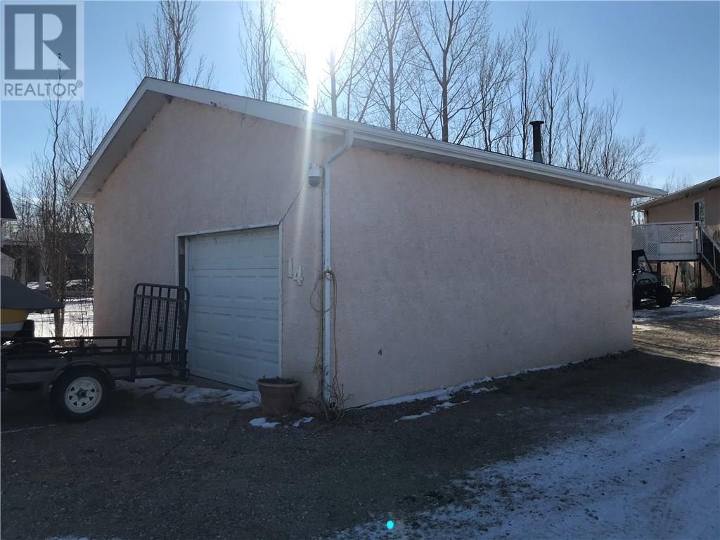14 Gordon Dr, Collingwood Lakeshore Estates, Saskatchewan  S0G 4V0 - Photo 25 - SK720819