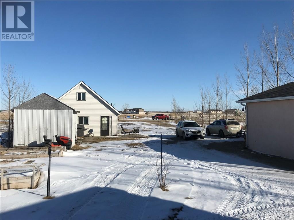 14 Gordon Dr, Collingwood Lakeshore Estates, Saskatchewan  S0G 4V0 - Photo 26 - SK720819