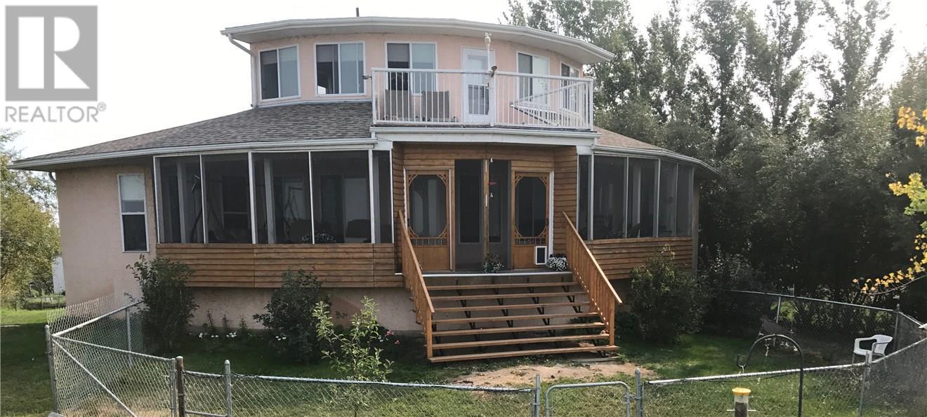 14 Gordon Dr, Collingwood Lakeshore Estates, Saskatchewan  S0G 4V0 - Photo 29 - SK720819