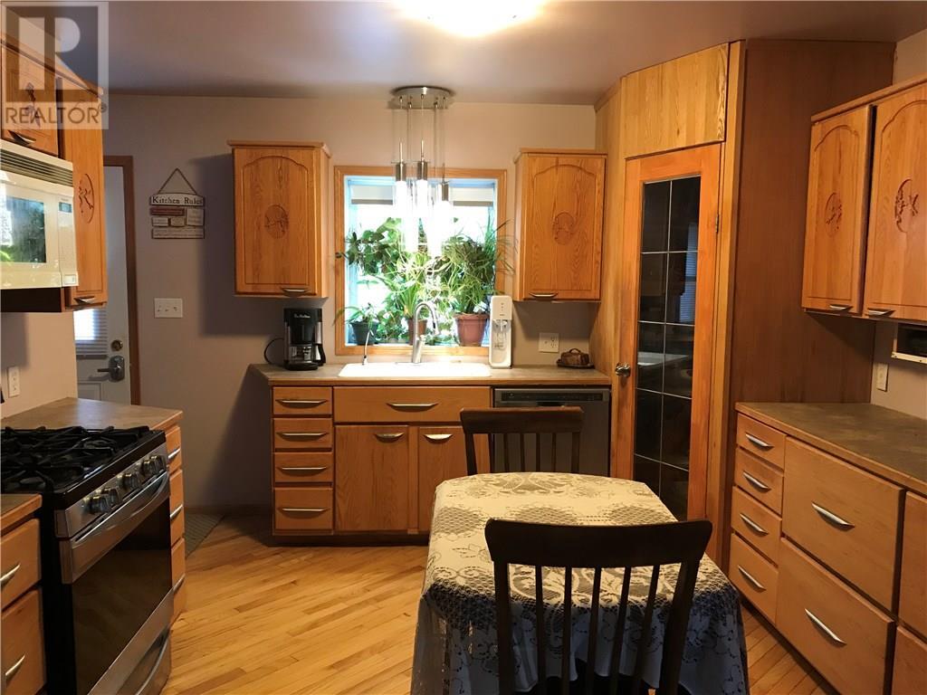 14 Gordon Dr, Collingwood Lakeshore Estates, Saskatchewan  S0G 4V0 - Photo 3 - SK720819