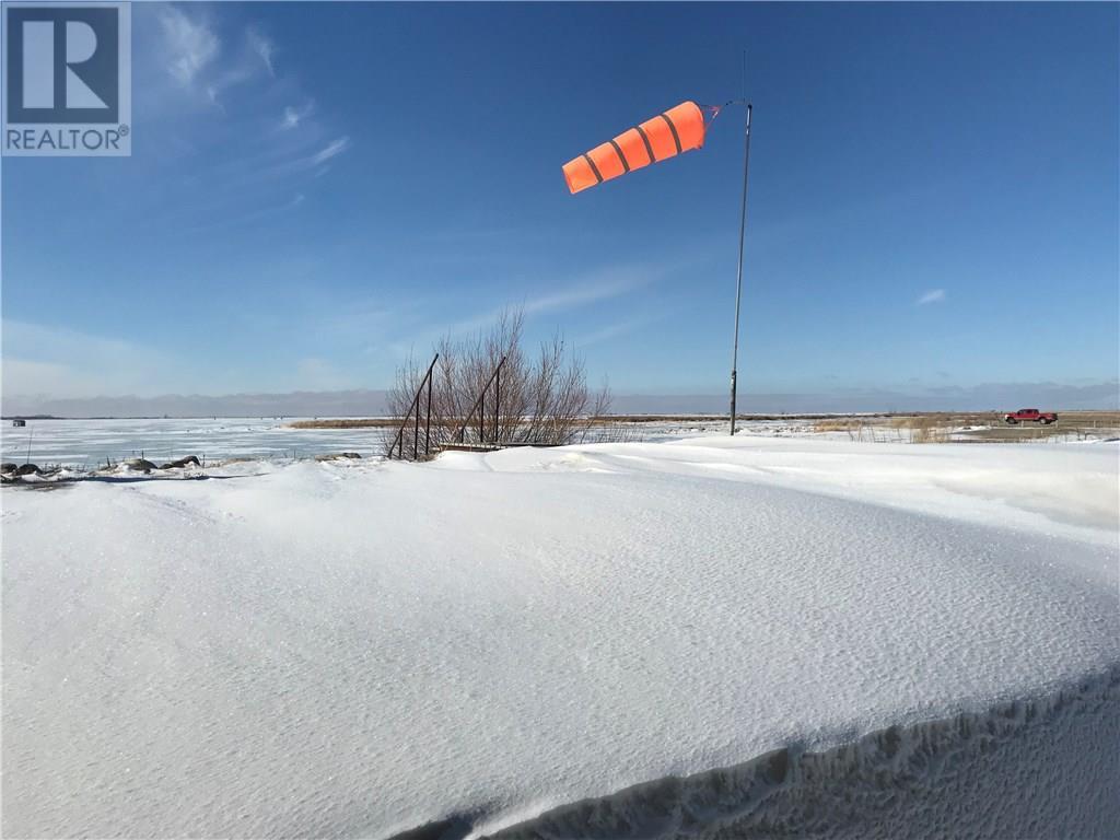 14 Gordon Dr, Collingwood Lakeshore Estates, Saskatchewan  S0G 4V0 - Photo 31 - SK720819
