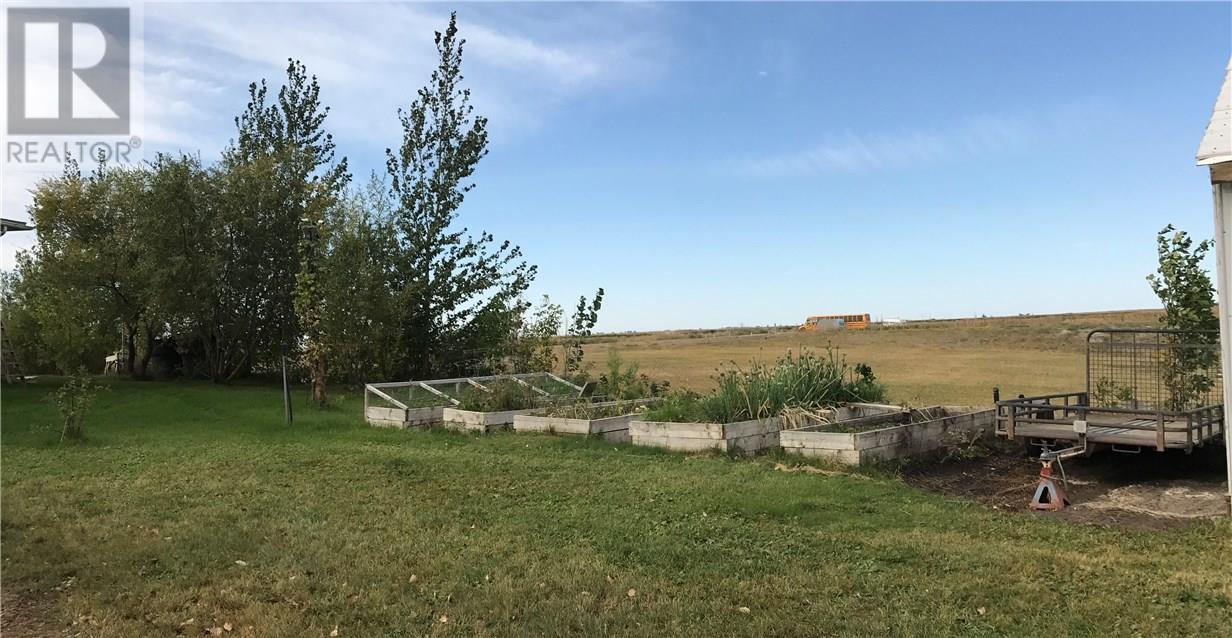 14 Gordon Dr, Collingwood Lakeshore Estates, Saskatchewan  S0G 4V0 - Photo 32 - SK720819