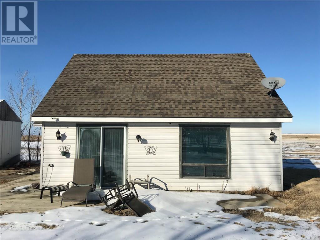 14 Gordon Dr, Collingwood Lakeshore Estates, Saskatchewan  S0G 4V0 - Photo 33 - SK720819