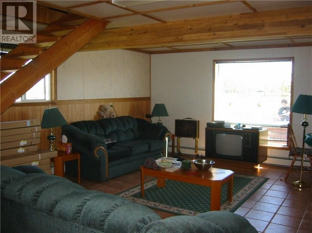 14 Gordon Dr, Collingwood Lakeshore Estates, Saskatchewan  S0G 4V0 - Photo 34 - SK720819