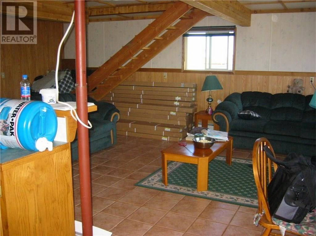 14 Gordon Dr, Collingwood Lakeshore Estates, Saskatchewan  S0G 4V0 - Photo 35 - SK720819