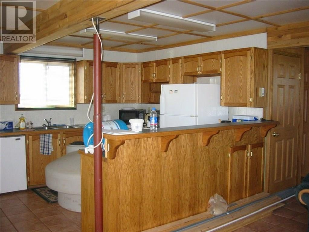 14 Gordon Dr, Collingwood Lakeshore Estates, Saskatchewan  S0G 4V0 - Photo 36 - SK720819