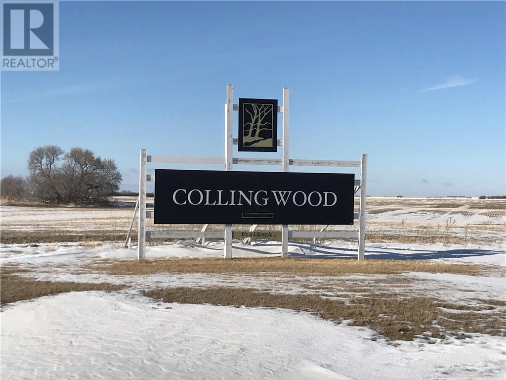 14 Gordon Dr, Collingwood Lakeshore Estates, Saskatchewan  S0G 4V0 - Photo 38 - SK720819