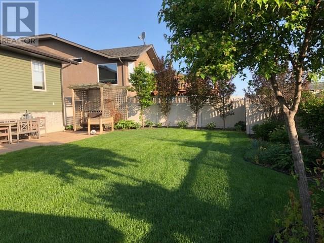 9 Poplar By, Yorkton, Saskatchewan  S3N 4G6 - Photo 32 - SK720539