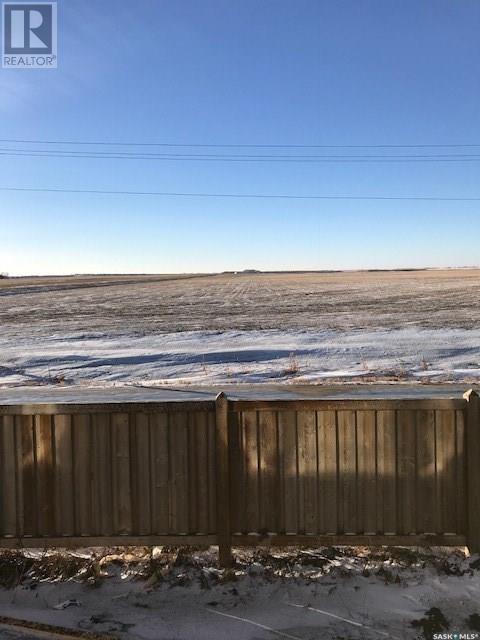 5719 Glide Cres, Regina, Saskatchewan  S4W 0P2 - Photo 2 - SK720882