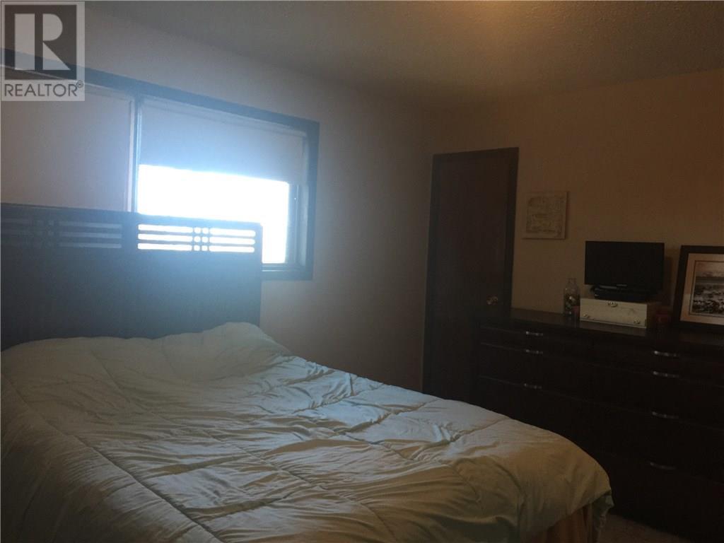Rm Shamrock, Shamrock Rm No. 134, Saskatchewan  S0H 2W0 - Photo 25 - SK720560