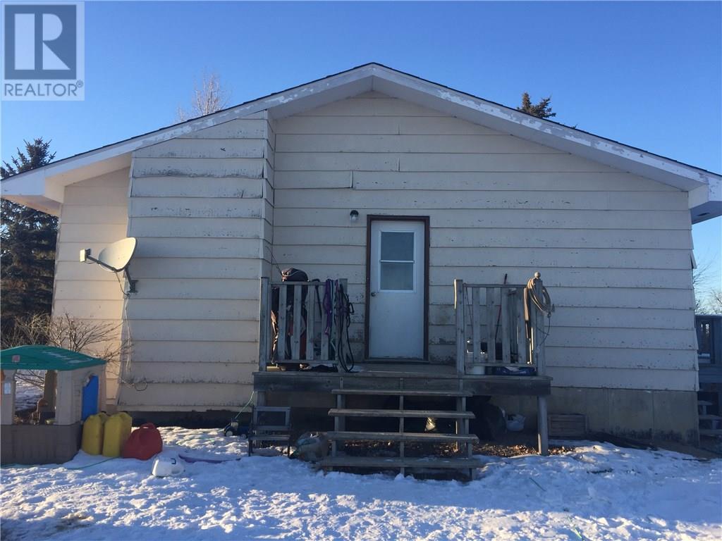 Rm Shamrock, Shamrock Rm No. 134, Saskatchewan  S0H 2W0 - Photo 29 - SK720560