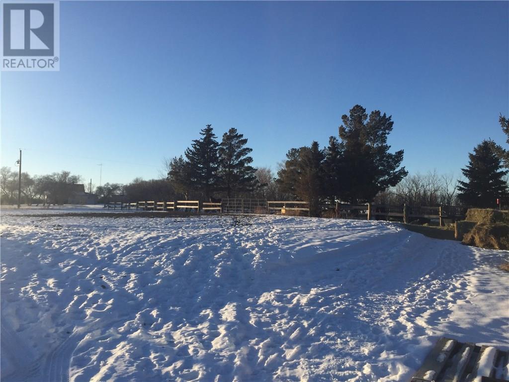 Rm Shamrock, Shamrock Rm No. 134, Saskatchewan  S0H 2W0 - Photo 30 - SK720560