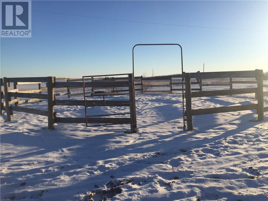 Rm Shamrock, Shamrock Rm No. 134, Saskatchewan  S0H 2W0 - Photo 32 - SK720560