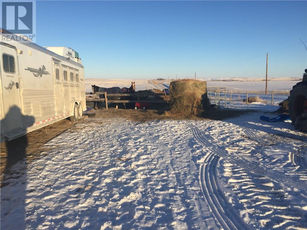 Rm Shamrock, Shamrock Rm No. 134, Saskatchewan  S0H 2W0 - Photo 33 - SK720560