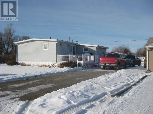 805 Souris Ave, Carnduff, Saskatchewan  S0C 0S0 - Photo 1 - SK722114