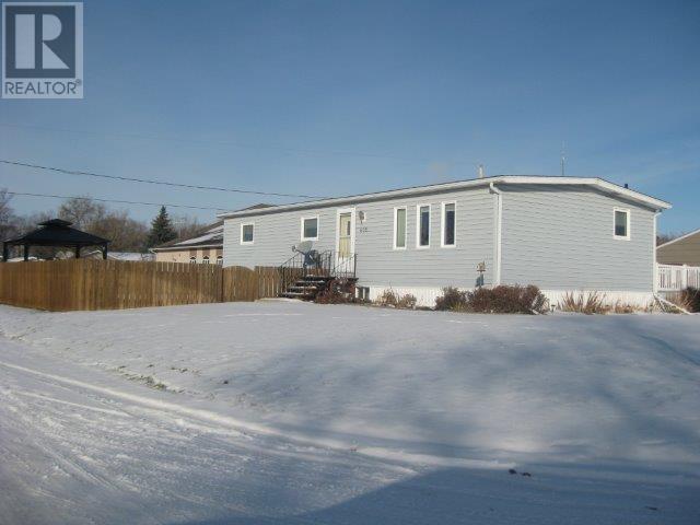 805 Souris Ave, Carnduff, Saskatchewan  S0C 0S0 - Photo 2 - SK722114