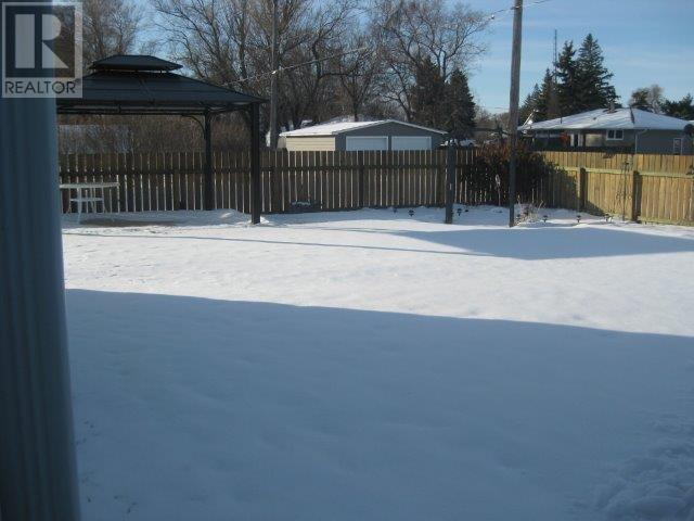805 Souris Ave, Carnduff, Saskatchewan  S0C 0S0 - Photo 4 - SK722114