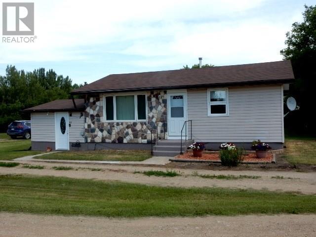581 2nd St, Disley, Saskatchewan  S0G 3C0 - Photo 1 - SK722291