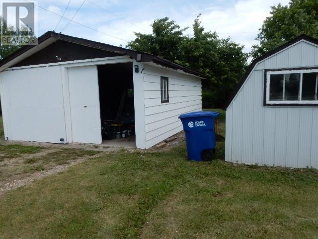 581 2nd St, Disley, Saskatchewan  S0G 3C0 - Photo 3 - SK722291
