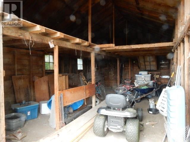 581 2nd St, Disley, Saskatchewan  S0G 3C0 - Photo 5 - SK722291