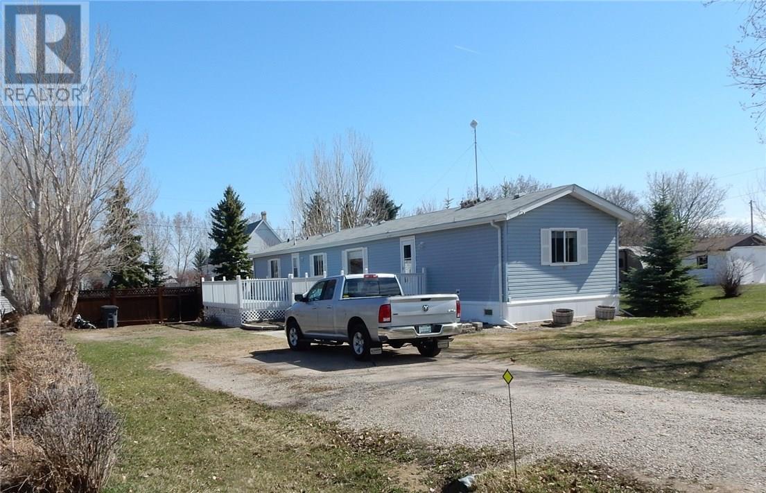 541 2nd St, Disley, Saskatchewan  S0G 3C0 - Photo 12 - SK722236