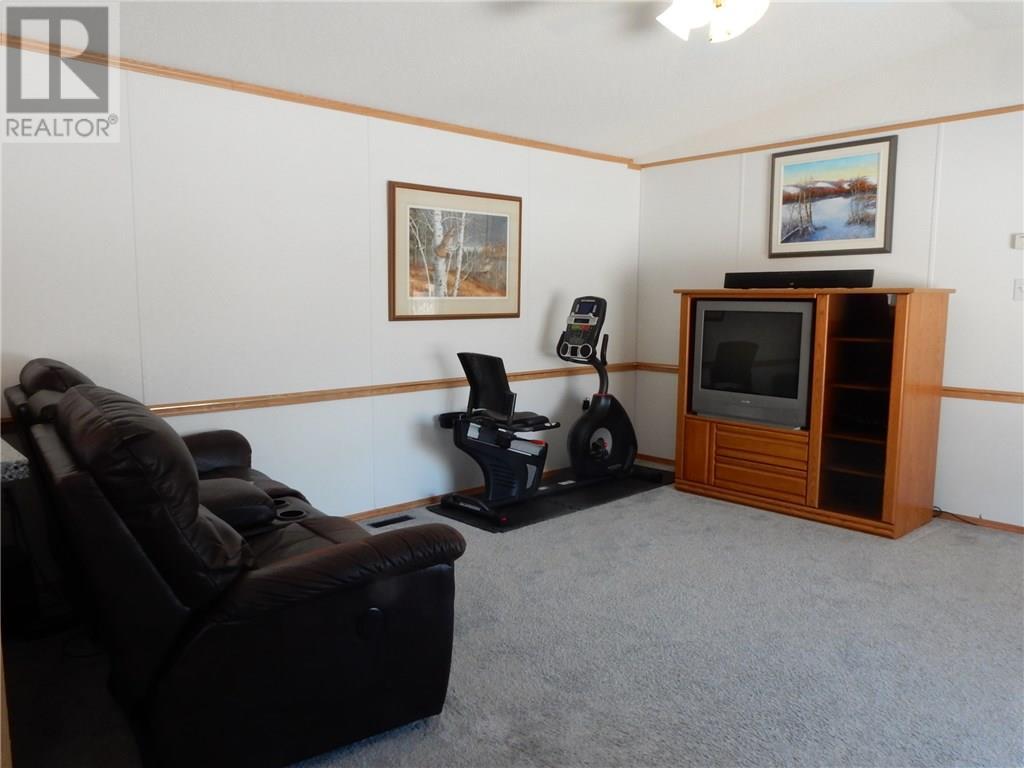 541 2nd St, Disley, Saskatchewan  S0G 3C0 - Photo 8 - SK722236