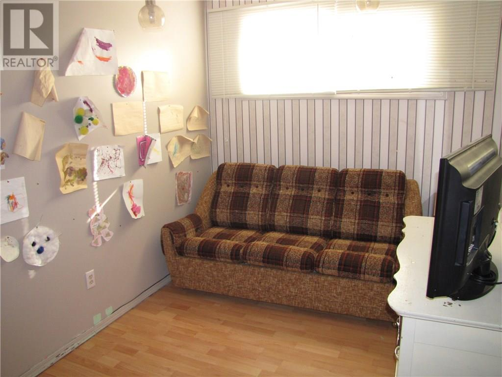 649 Arthur St, Regina, Saskatchewan  S4T 4V3 - Photo 10 - SK722408