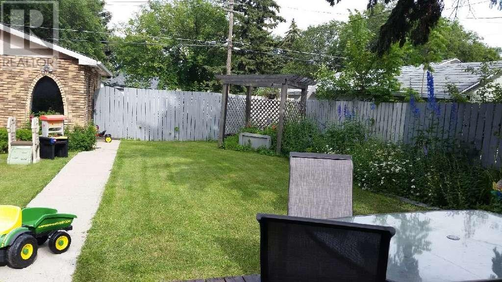 649 Arthur St, Regina, Saskatchewan  S4T 4V3 - Photo 13 - SK722408