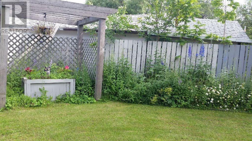 649 Arthur St, Regina, Saskatchewan  S4T 4V3 - Photo 14 - SK722408