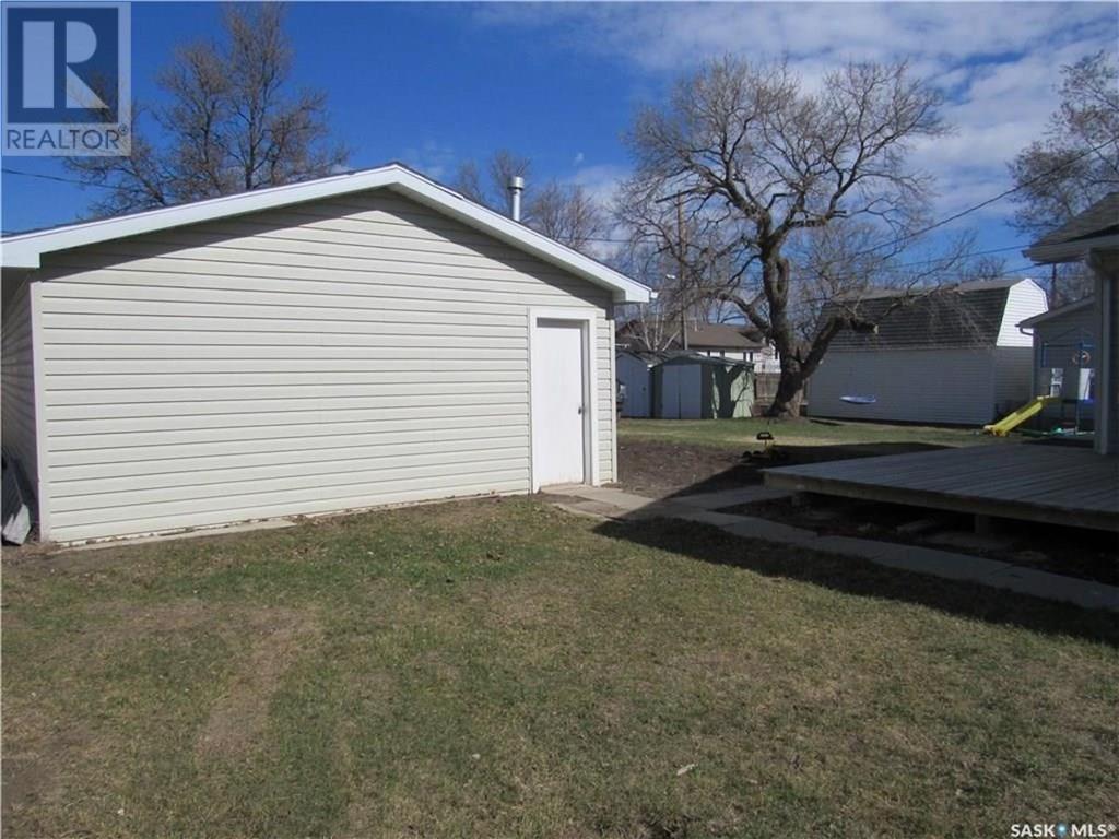 229 Carrington St, Milestone, Saskatchewan  S0G 3L0 - Photo 21 - SK722412