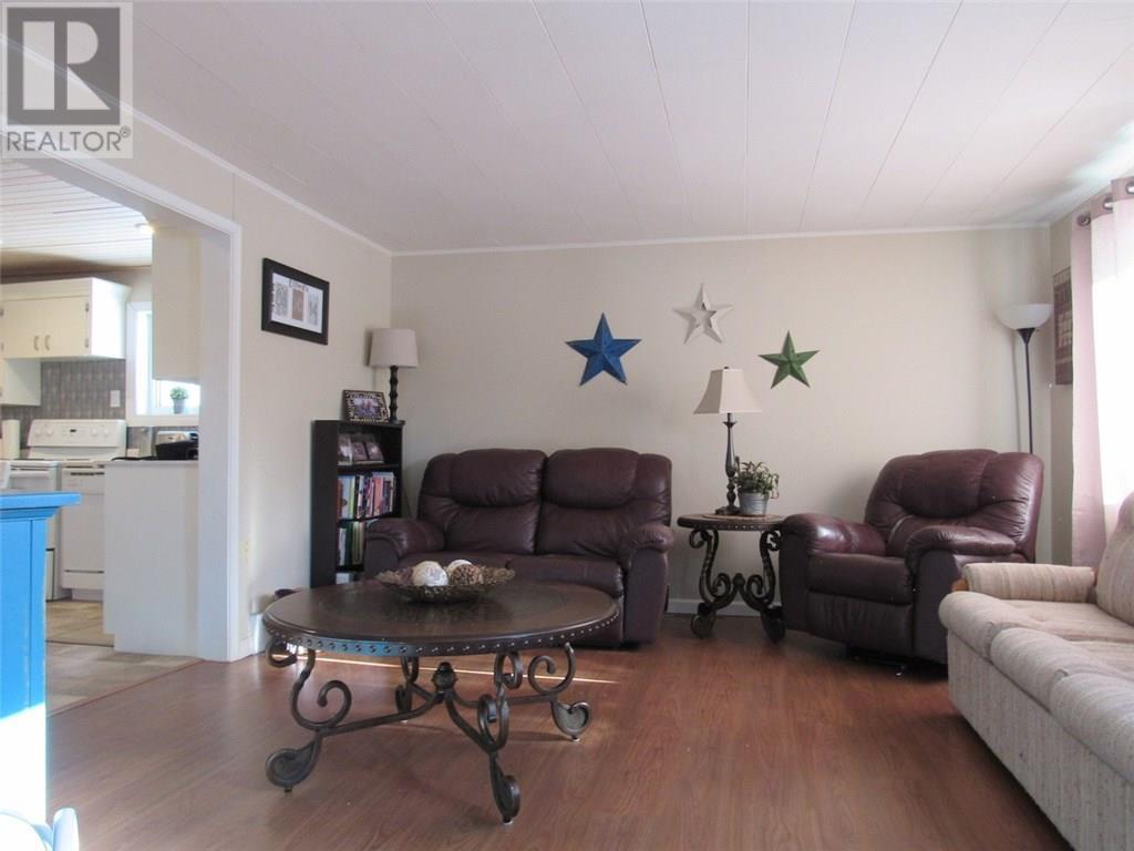 229 Carrington St, Milestone, Saskatchewan  S0G 3L0 - Photo 3 - SK722412