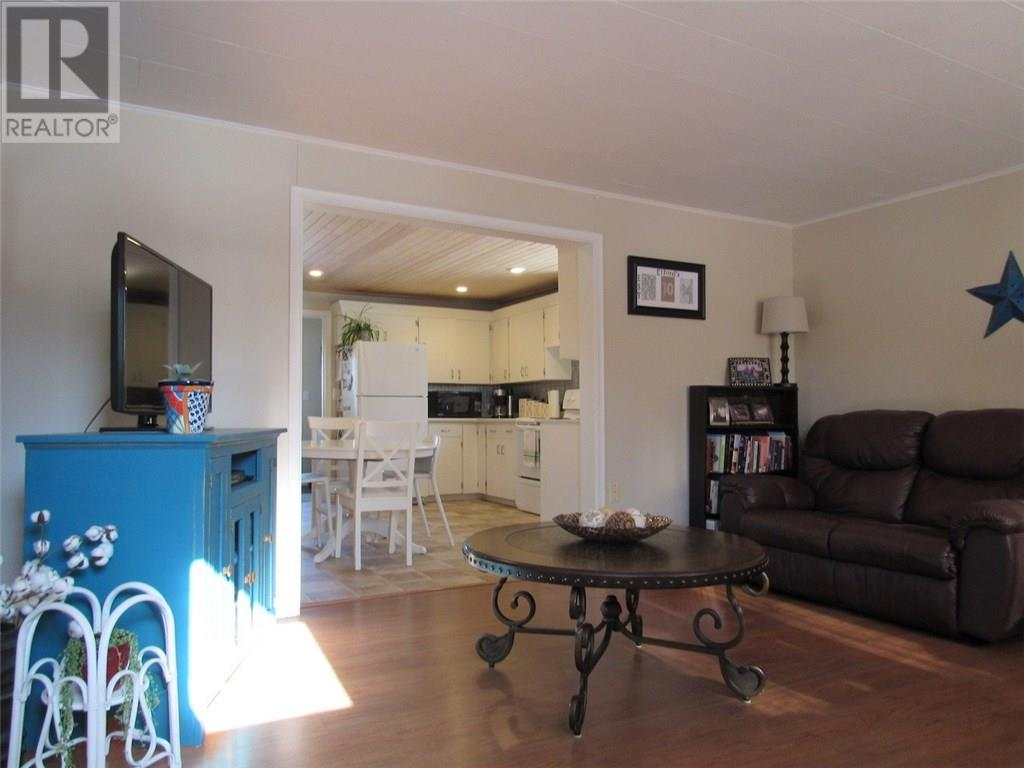 229 Carrington St, Milestone, Saskatchewan  S0G 3L0 - Photo 4 - SK722412