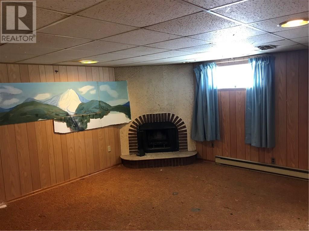 1370 Pasqua St, Regina, Saskatchewan  S4T 4L4 - Photo 25 - SK722325
