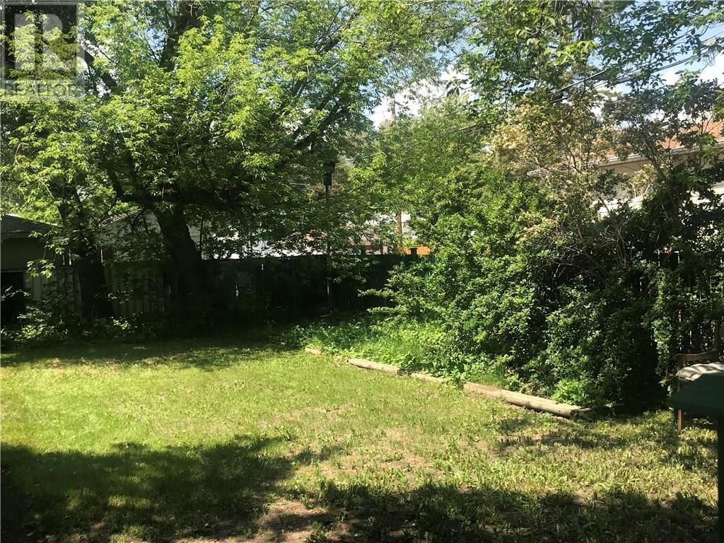 1370 Pasqua St, Regina, Saskatchewan  S4T 4L4 - Photo 33 - SK722325