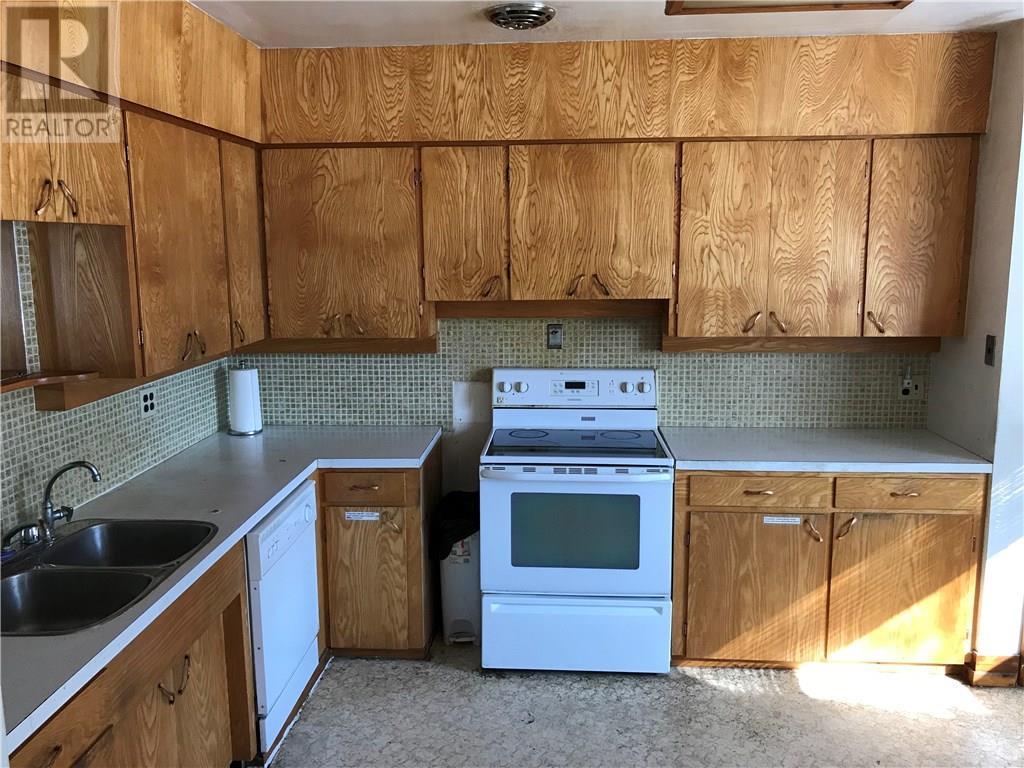1370 Pasqua St, Regina, Saskatchewan  S4T 4L4 - Photo 7 - SK722325