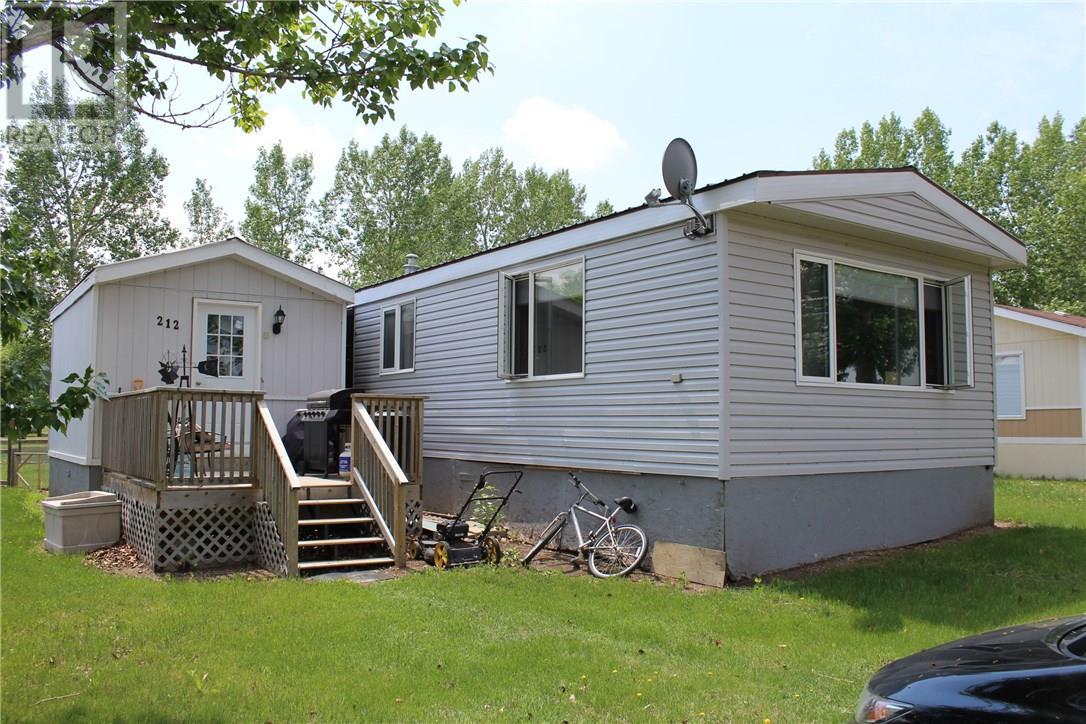 212 Park Ave, North Portal, Saskatchewan  S0C 1W0 - Photo 27 - SK713650
