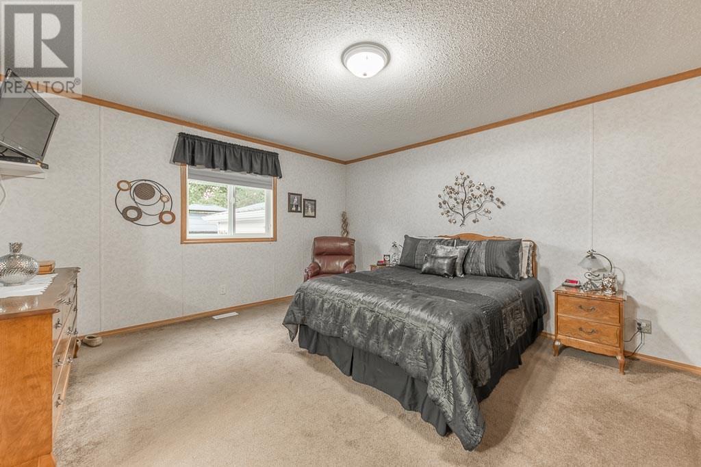 223 Park Rd, Last Mountain Lake East Side, Saskatchewan  S0G 4L0 - Photo 14 - SK722556