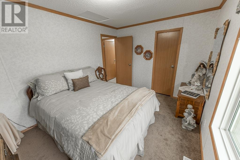 223 Park Rd, Last Mountain Lake East Side, Saskatchewan  S0G 4L0 - Photo 17 - SK722556