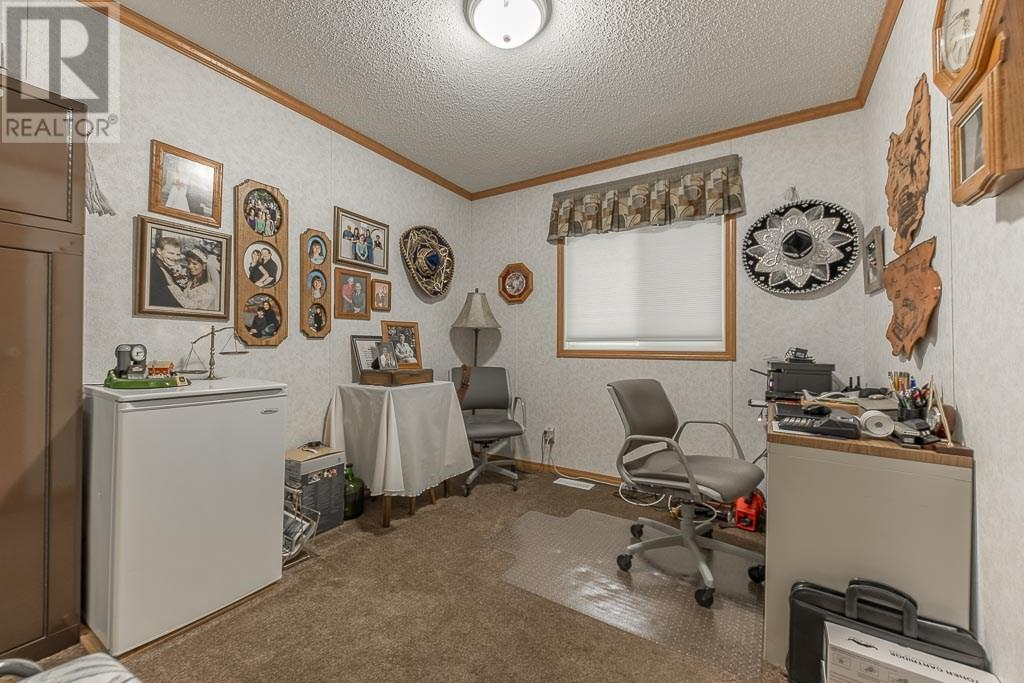 223 Park Rd, Last Mountain Lake East Side, Saskatchewan  S0G 4L0 - Photo 18 - SK722556