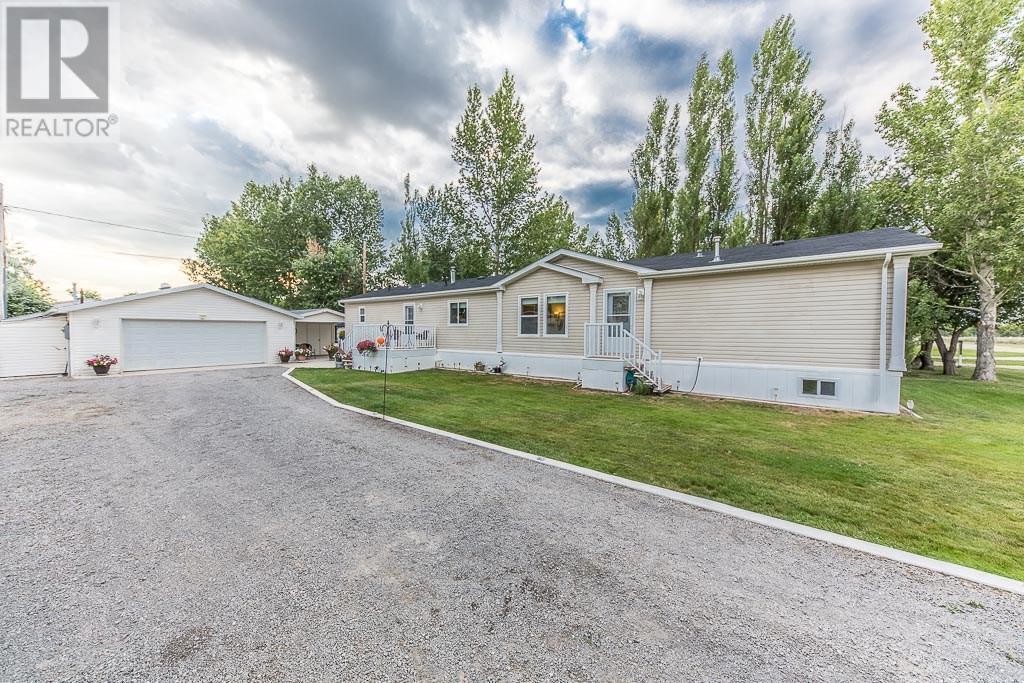 223 Park Rd, Last Mountain Lake East Side, Saskatchewan  S0G 4L0 - Photo 2 - SK722556