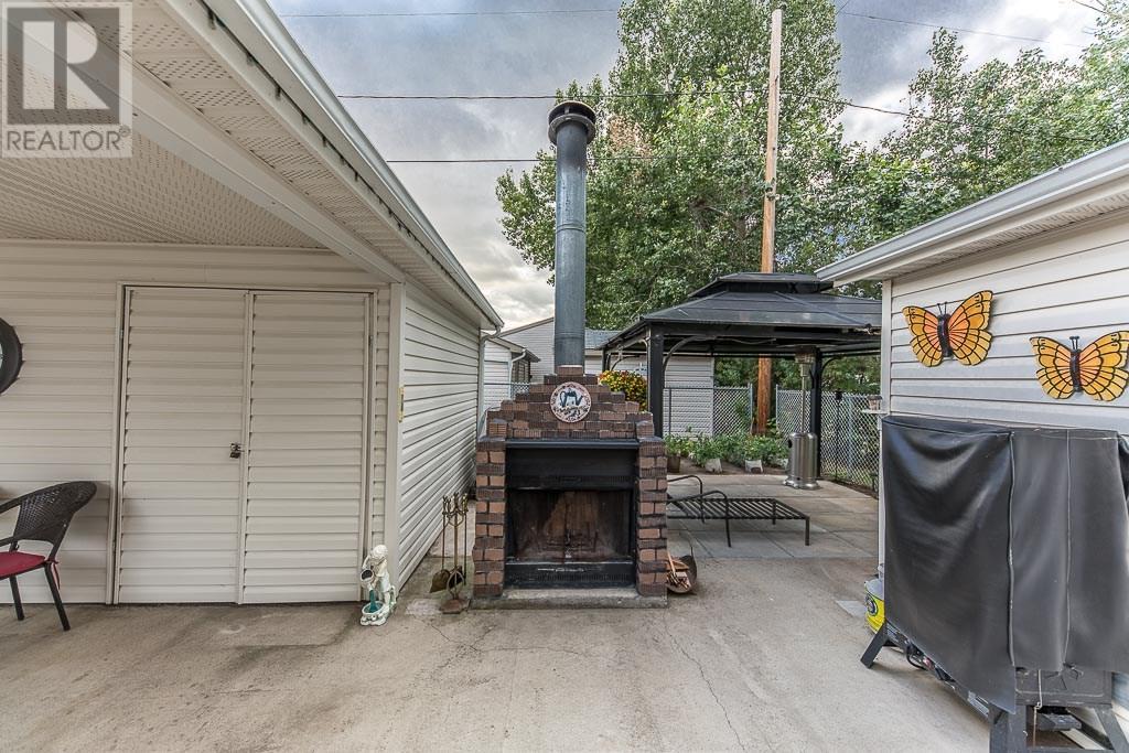 223 Park Rd, Last Mountain Lake East Side, Saskatchewan  S0G 4L0 - Photo 27 - SK722556