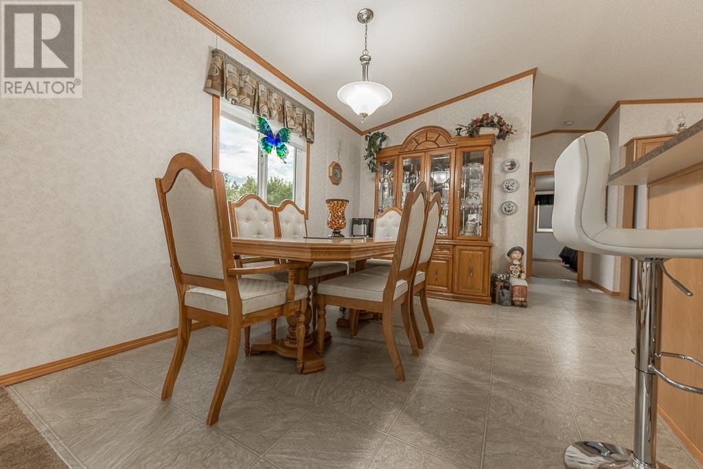 223 Park Rd, Last Mountain Lake East Side, Saskatchewan  S0G 4L0 - Photo 8 - SK722556