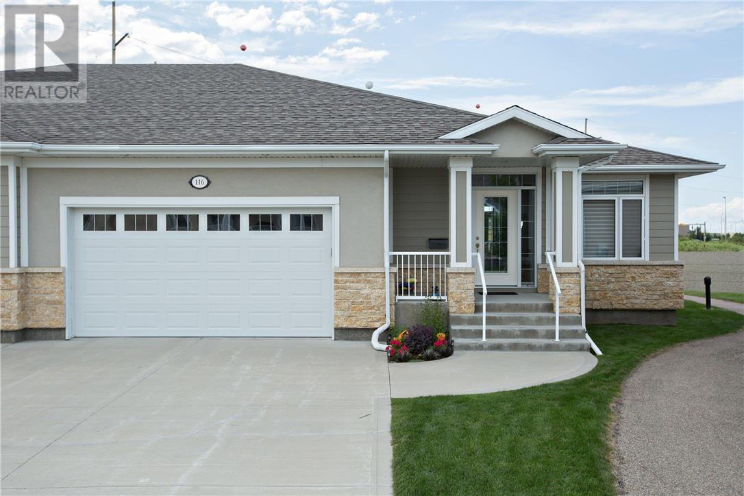 116 Wintergreene Ln, Regina, Saskatchewan  S4S 0A7 - Photo 1 - SK722589
