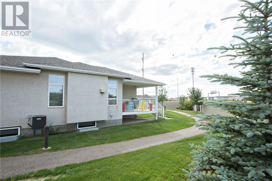 116 Wintergreene Ln, Regina, Saskatchewan  S4S 0A7 - Photo 2 - SK722589