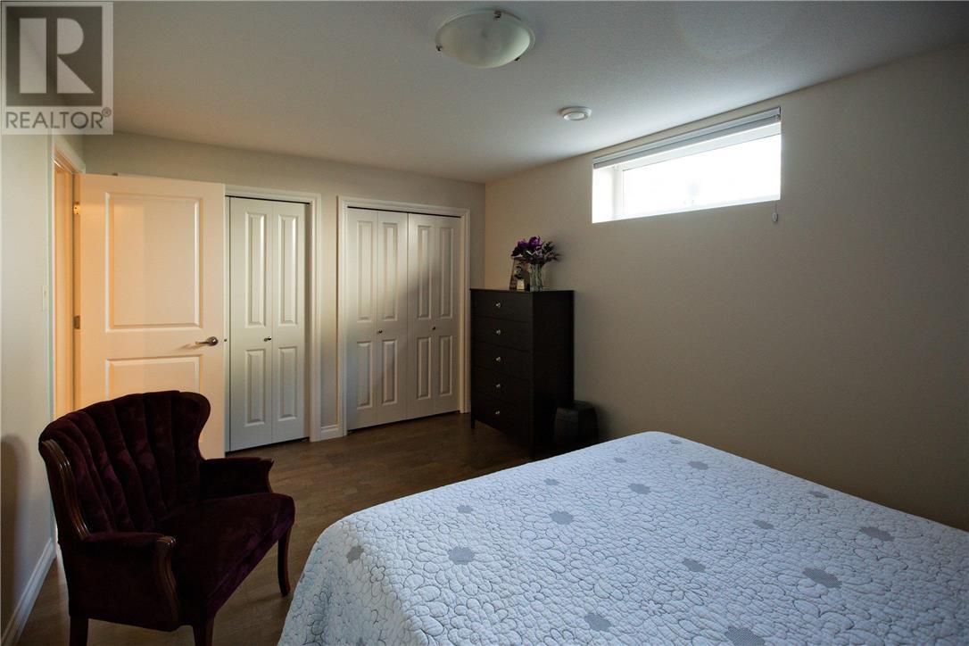 116 Wintergreene Ln, Regina, Saskatchewan  S4S 0A7 - Photo 25 - SK722589