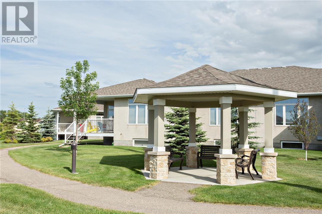 116 Wintergreene Ln, Regina, Saskatchewan  S4S 0A7 - Photo 3 - SK722589