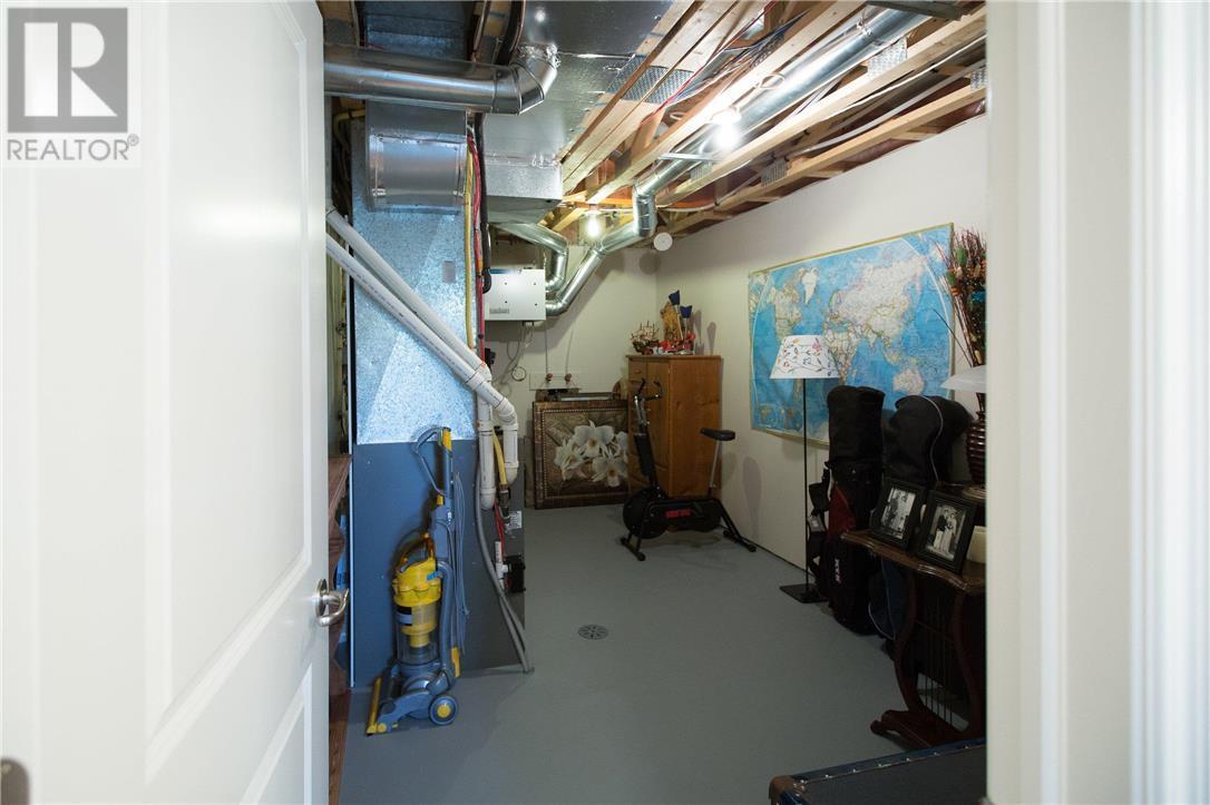 116 Wintergreene Ln, Regina, Saskatchewan  S4S 0A7 - Photo 30 - SK722589