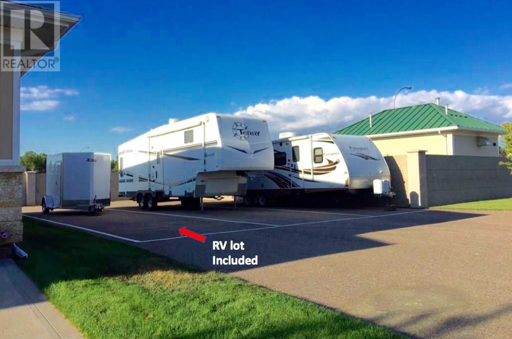 116 Wintergreene Ln, Regina, Saskatchewan  S4S 0A7 - Photo 32 - SK722589