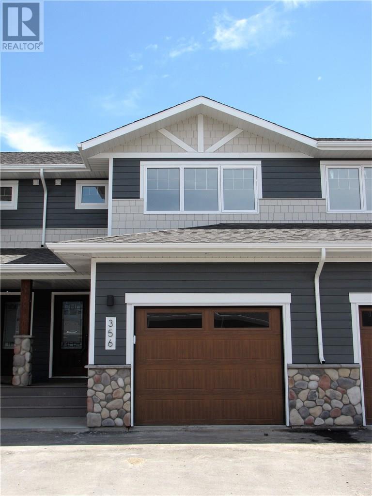 343 4000 Sandhill Cres, Regina, Saskatchewan  S4V 3N4 - Photo 1 - SK722458