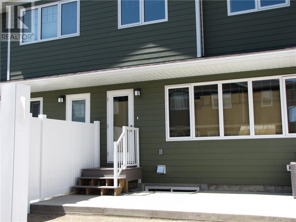 343 4000 Sandhill Cres, Regina, Saskatchewan  S4V 3N4 - Photo 12 - SK722458